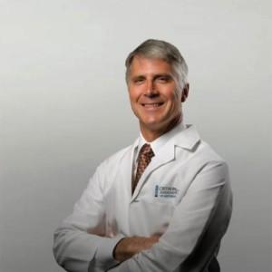 Kenneth Easton, MD