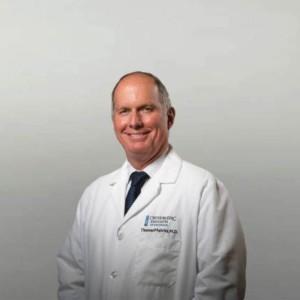 Thomas Malvitz, MD