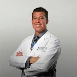 John Maskill, MD