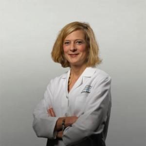 Tammy Beckett, FNP-BC