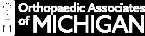 Orthopaedic Associates of Michigan