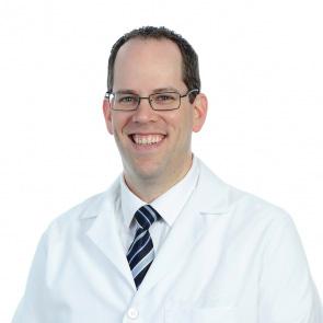 Bryan Pack, MD