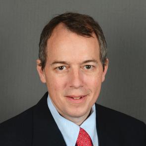 Geoffrey Sandman, MD
