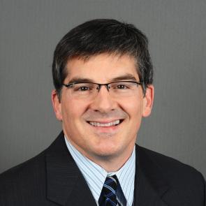 Jack Healey, MD
