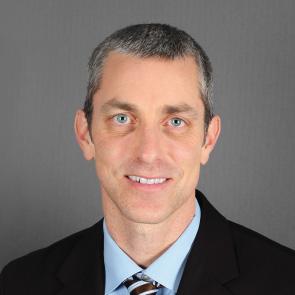 Tim Lenters, MD