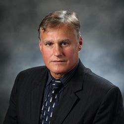 David Norris, PA-C